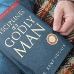 Disciplines_of_a_Godly_Man