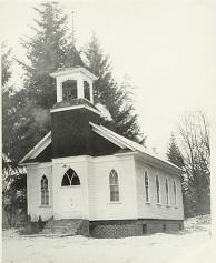 1948oldchurch